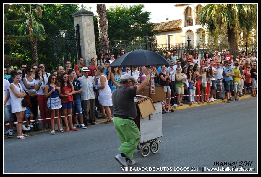VIII BAJADA DE AUTOS LOCOS 2011 - AL2011_202.jpg