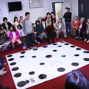 2014-15 송구영신