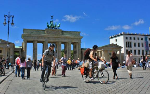 Berlin Porta de Brandenburg.jpg