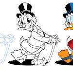 Scrooge01.jpg