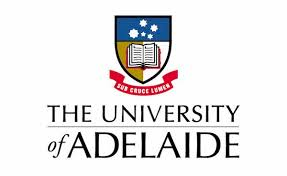 Apply for 60 Adelaide Summer Research Scholarships for International Students in Australia, 2018-2019