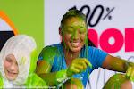 Priscilla Hon - 2016 Brisbane International -D3M_0729.jpg