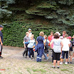 Jugendlager 20100006.jpg