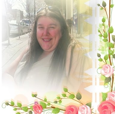 Debbie Mclouth
