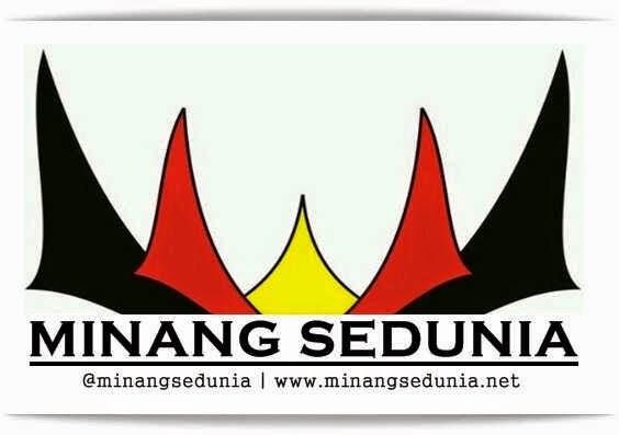Informasi Kota Payakumbuh & Kabupaten 50 Kota