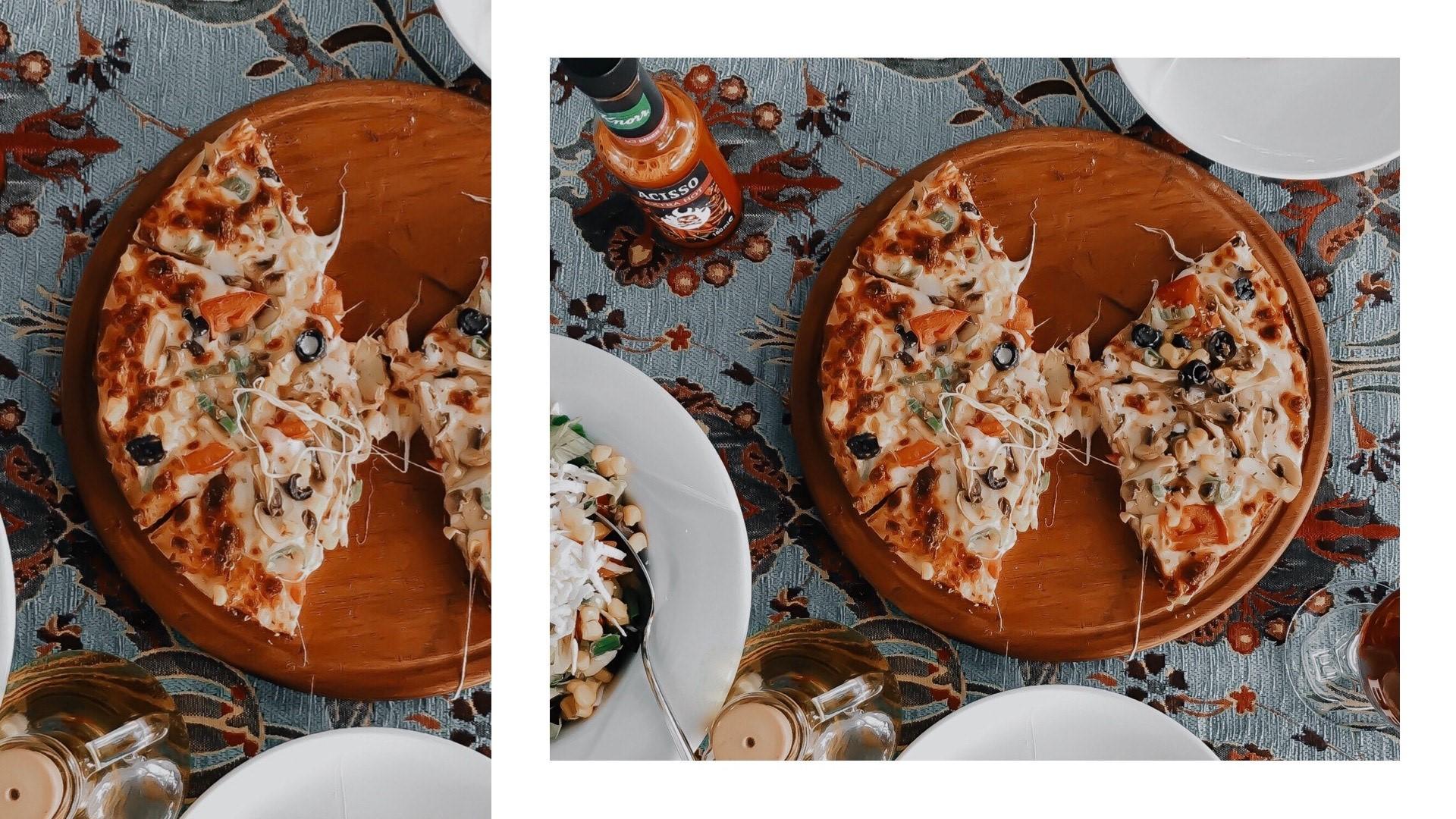 fakat-cok-gezdik-cinarlar-pizza
