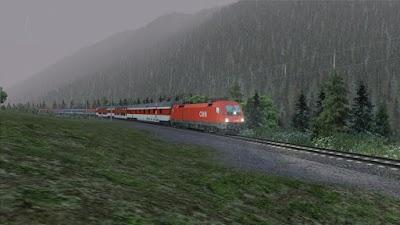 Screenshot_Dreiländereck_47.14404-9.86851_06-13-26.jpg