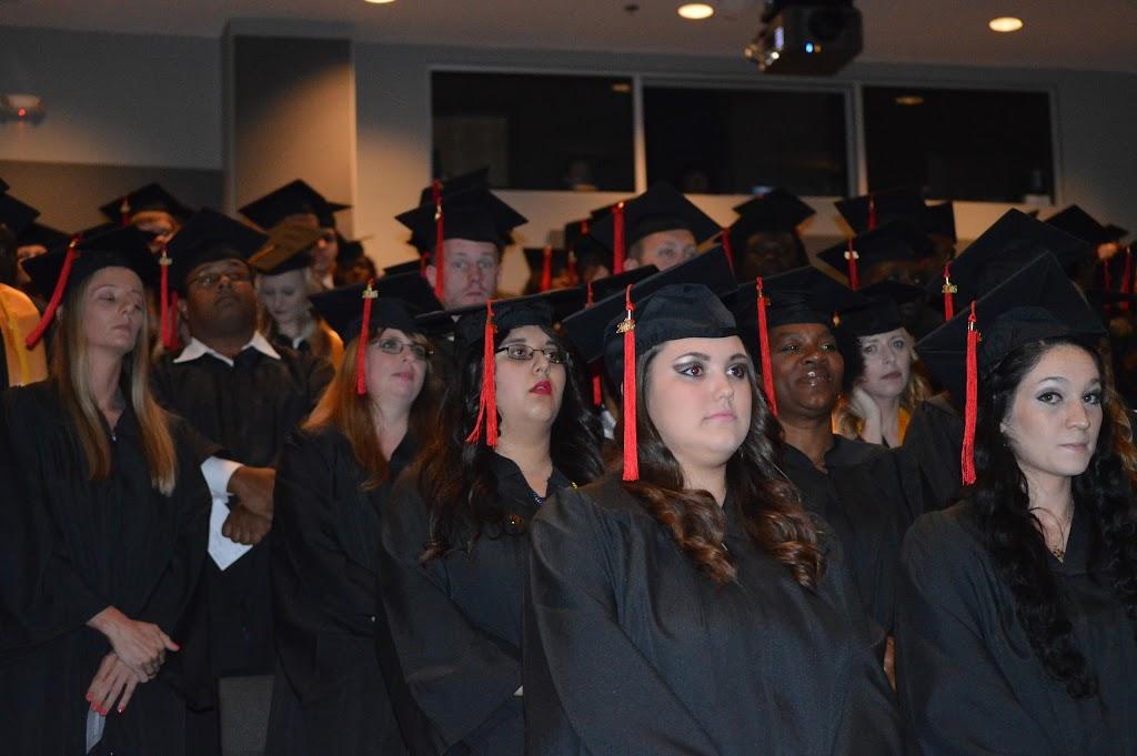 UAHT Graduation 2016 - DSC_0406.JPG
