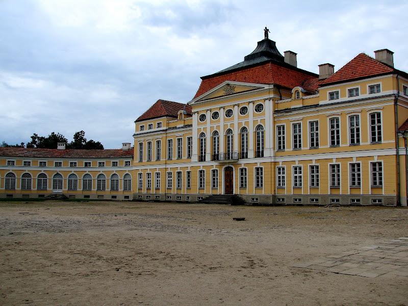 Weekend w Poznaniu - img_5950.jpg