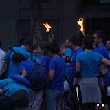 Patinada Flama del Canigó - GEDC0153.JPG