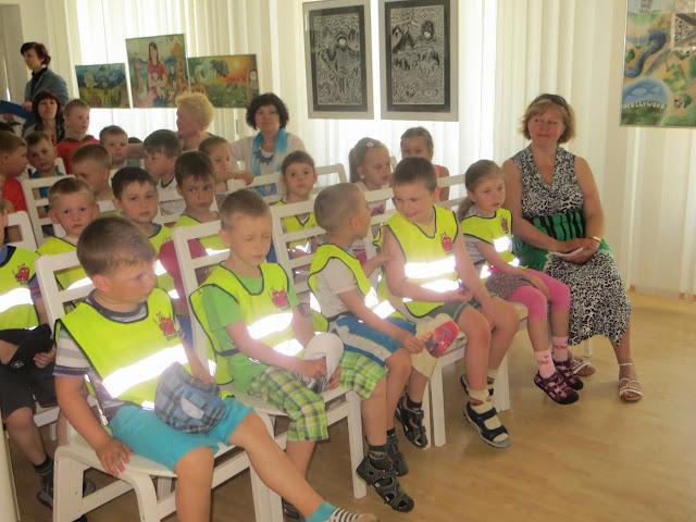 Ahtme linnaosa lasteaedade lastele kontserdid - IMG_1676.JPG
