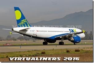 SCL_Alitalia_B777-200_IE-DBK_VL-0120