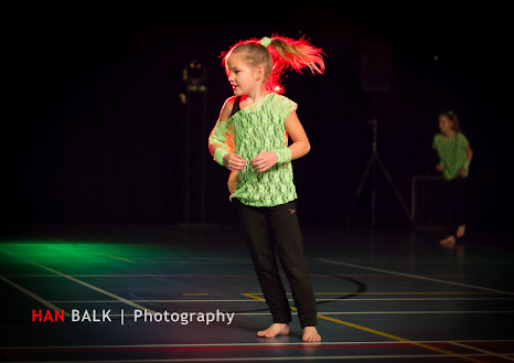 Han Balk Agios Dance-in 2014-1750.jpg