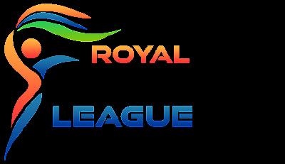 Royal Sports League