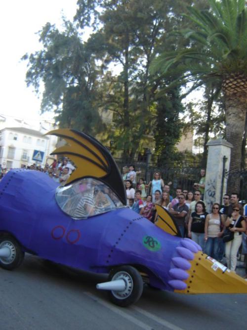 V Bajada de Autos Locos 2008 - 8.jpg