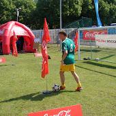 19.05.2011 Finał Coca Cola Cup Gorzów (4).JPG