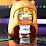 海盗松鼠侠's profile photo