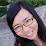 Beatrice PrecisionMachinery's profile photo