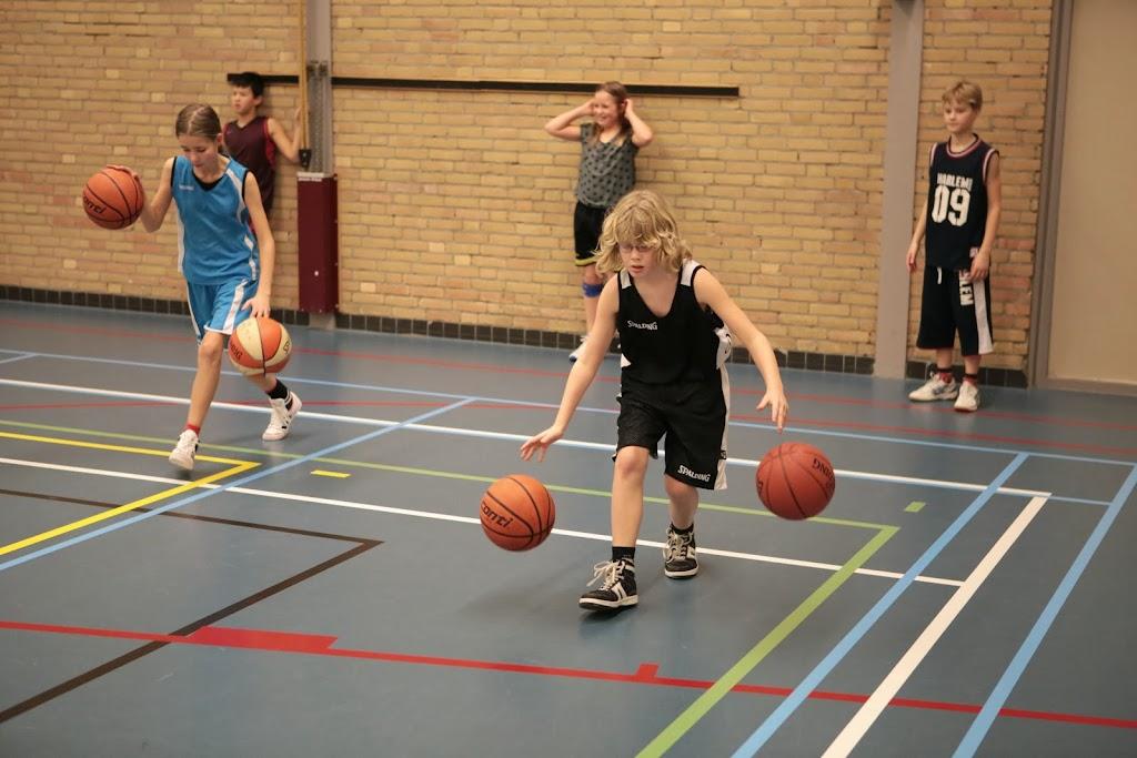 Basketbal clinic 2014 - Mix%2Btoernooi%2B40.jpg