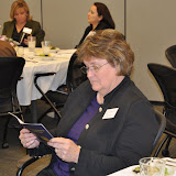 UAMS Scholarship Awards Luncheon - DSC_0029.JPG