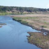 Kruger park jour 3