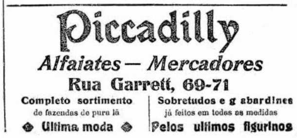 [1920-Picadilly-7-025]