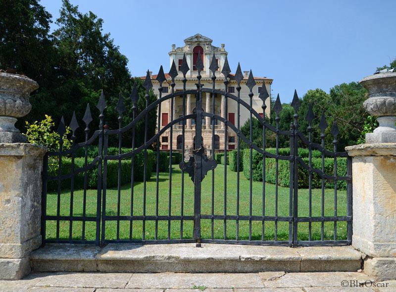 Villa Fracanzan Piovene 10 06 2014 N 1
