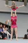 Han Balk Fantastic Gymnastics 2015-8357.jpg
