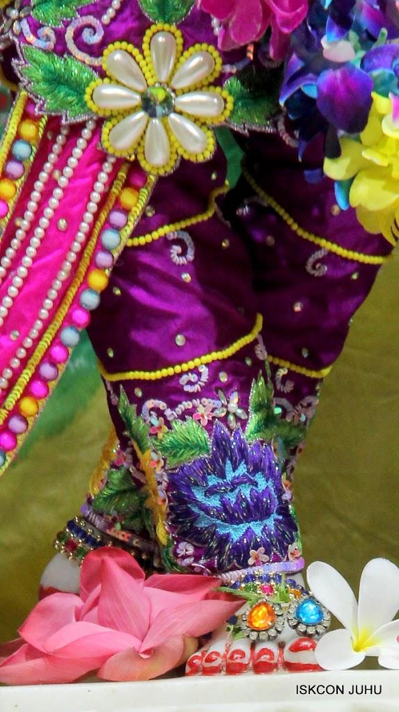 ISKCON Juhu Mangal Deity Darshan on 25th Aug16 (4)