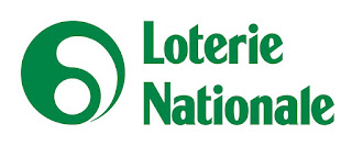https://www.loterie-nationale.be/fr/a-propos-de-nous/subsides