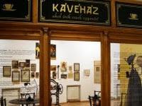 Karinthy kiállítás Széphalomban.jpg