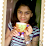 prajakta bansod's profile photo