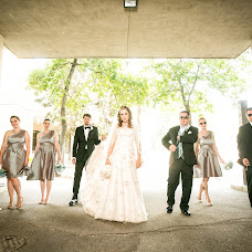Wedding photographer Scott Bruck (shadowboxstudio). Photo of 13.12.2014