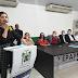Mão Santa Prefeito reeleito de Parnaíba-PI  reconduz a cargos e nomeia parte de sua equipe para gestão 2021/2024