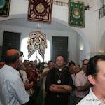 VirgenaOlivares2011_075.jpg