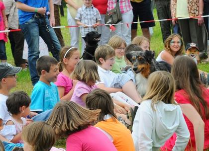 20100614 Kindergartenfest Elbersberg - 0055.jpg