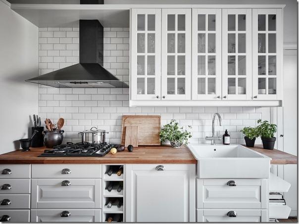 mini-appartamento-idee-stile-scandinavo-3