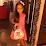 ronald jose rojas lara's profile photo