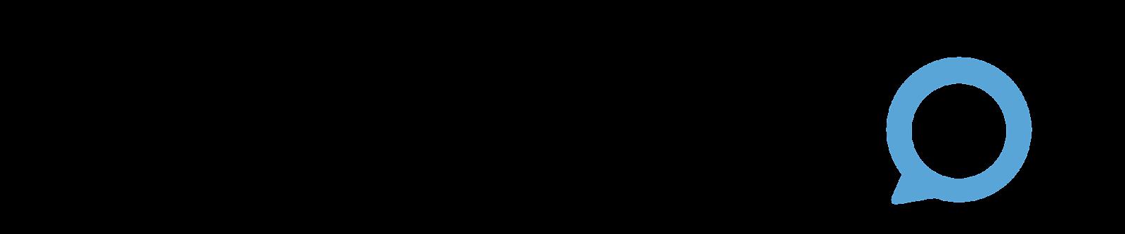 Speakspot logo
