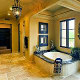 Bathroom Projects - Bathroom6.jpg