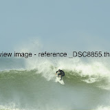 _DSC8855.thumb.jpg