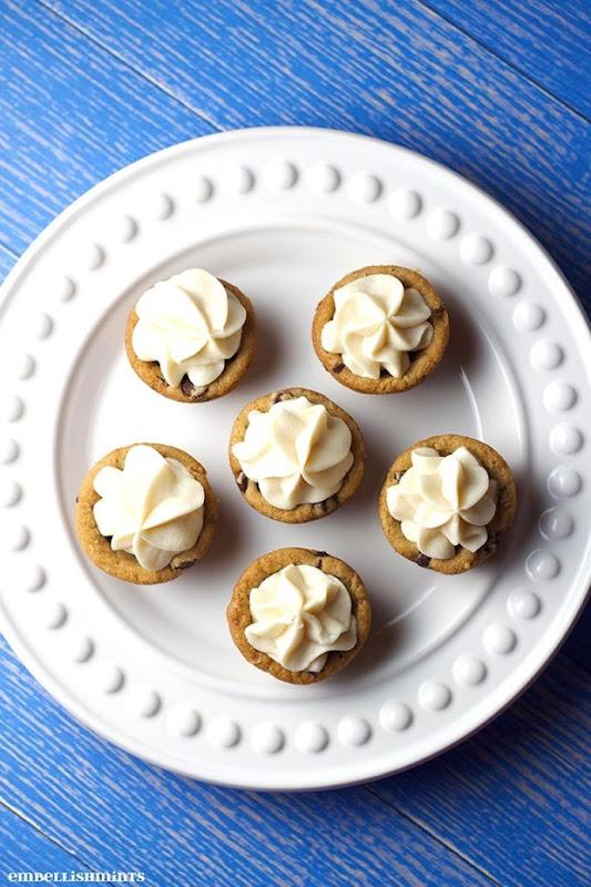 Candy-Stuffed-Cookies