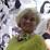 Галина Фомина's profile photo