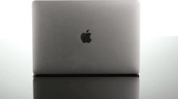 Apple-MacBook-Pro-2016-5-ODonnell-930x688-880x495