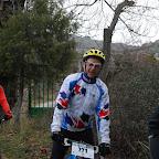 Caminos2010-393.JPG