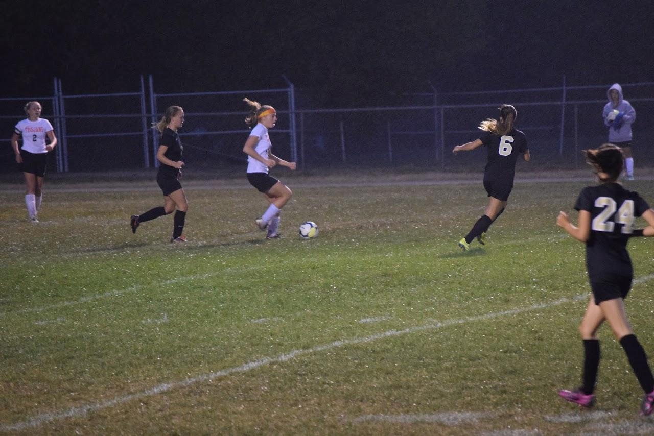 Girls Soccer Halifax vs. UDA (Rebecca Hoffman) - DSC_1071.JPG