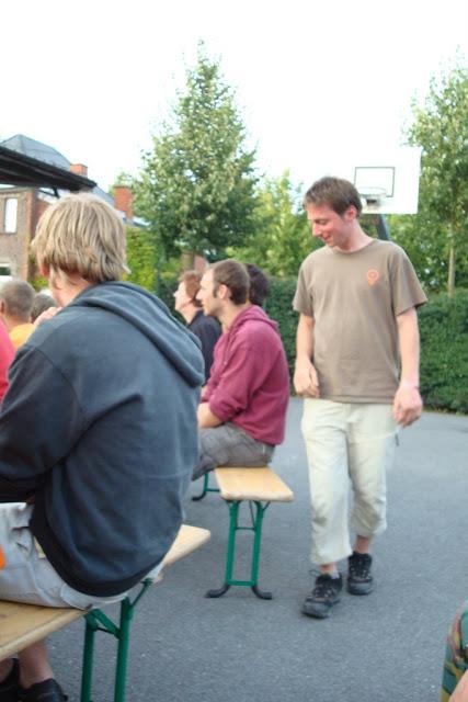 Kamp jongens Velzeke 09 - deel 3 - DSC04835.JPG
