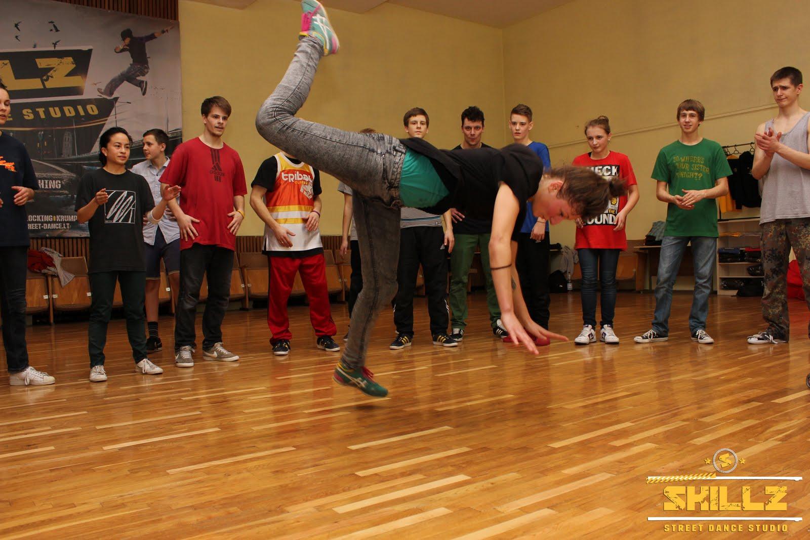 YAN (Russia) Bboying seminaras - IMG_0708.jpg