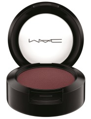 MAC_BBShadows_EyeShadows_ImIntoIt_white_300dpiCMYK_1