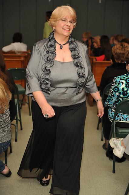OLGC Fashion Show 2011 - DSC_8224.JPG